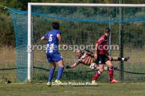 Roselle-Larcianese-2017-9