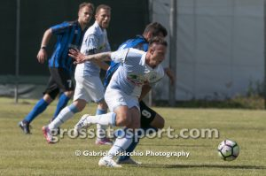 Finale-Play-Off-Roselle-Atletico-Piombino-2017-11
