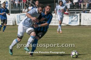 Finale-Play-Off-Roselle-Atletico-Piombino-2017-12