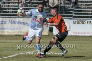 Finale-Play-Off-Roselle-Atletico-Piombino-2017-13