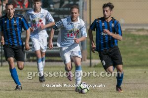 Finale-Play-Off-Roselle-Atletico-Piombino-2017-27