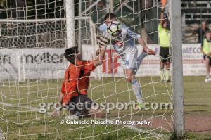 Finale-Play-Off-Roselle-Atletico-Piombino-2017-30