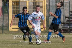Finale-Play-Off-Roselle-Atletico-Piombino-2017-31