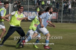 Finale-Play-Off-Roselle-Atletico-Piombino-2017-36