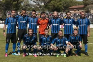 Finale-Play-Off-Roselle-Atletico-Piombino-2017-5