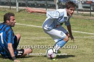Finale-Play-Off-Roselle-Atletico-Piombino-2017-8