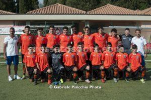 26à-Torneo-Renzo-Trovo-2017-Robur-Siena-AC-Roselle-1