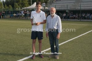 26à-Torneo-Renzo-Trovo-2017-Robur-Siena-AC-Roselle-14