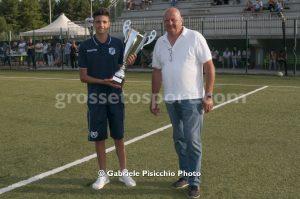 26à-Torneo-Renzo-Trovo-2017-Robur-Siena-AC-Roselle-15