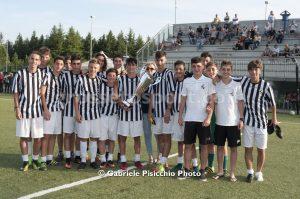 26à-Torneo-Renzo-Trovo-2017-Robur-Siena-AC-Roselle-16