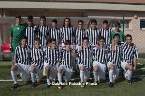 26à-Torneo-Renzo-Trovo-2017-Robur-Siena-AC-Roselle-2