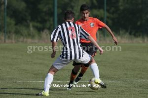 26à-Torneo-Renzo-Trovo-2017-Robur-Siena-AC-Roselle-4
