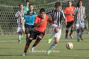 26à-Torneo-Renzo-Trovo-2017-Robur-Siena-AC-Roselle-7