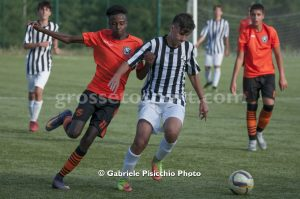 26à-Torneo-Renzo-Trovo-2017-Robur-Siena-AC-Roselle-9