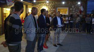 Atletico-Grosseto-presentazione-settore-giovanile-11