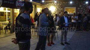 Atletico-Grosseto-presentazione-settore-giovanile-12