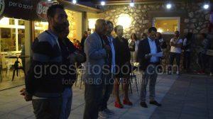 Atletico-Grosseto-presentazione-settore-giovanile-13