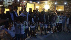 Atletico-Grosseto-presentazione-settore-giovanile-16