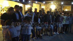 Atletico-Grosseto-presentazione-settore-giovanile-17