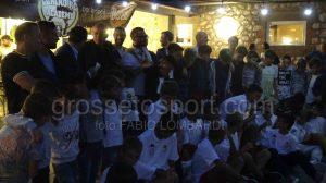 Atletico-Grosseto-presentazione-settore-giovanile-18