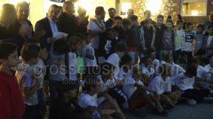 Atletico-Grosseto-presentazione-settore-giovanile-19