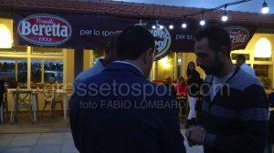 Atletico-Grosseto-presentazione-settore-giovanile-4