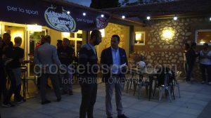 Atletico-Grosseto-presentazione-settore-giovanile-5