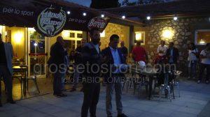 Atletico-Grosseto-presentazione-settore-giovanile-6