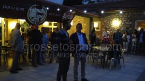 Atletico-Grosseto-presentazione-settore-giovanile-7