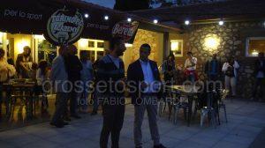 Atletico-Grosseto-presentazione-settore-giovanile-8