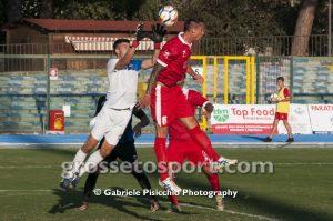 Grosseto-Piombino-Coppa-Italia-2017-10