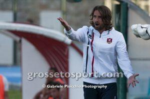 Grosseto-Piombino-Coppa-Italia-2017-12