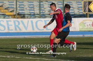 Grosseto-Piombino-Coppa-Italia-2017-13