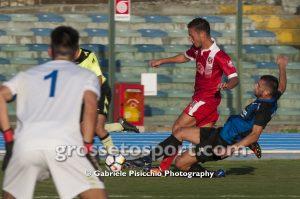 Grosseto-Piombino-Coppa-Italia-2017-14