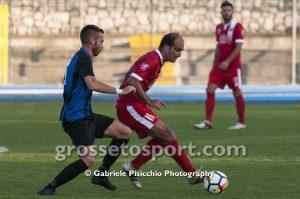 Grosseto-Piombino-Coppa-Italia-2017-17