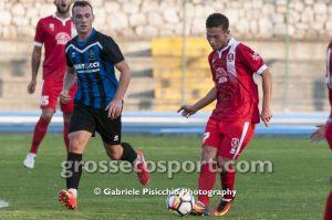 Grosseto-Piombino-Coppa-Italia-2017-18