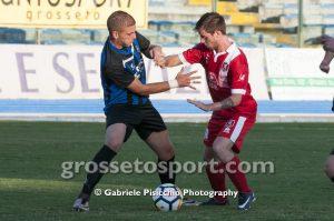 Grosseto-Piombino-Coppa-Italia-2017-19