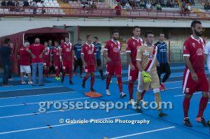 Grosseto-Piombino-Coppa-Italia-2017-2