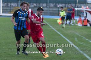 Grosseto-Piombino-Coppa-Italia-2017-20