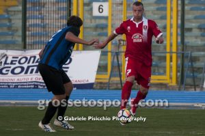 Grosseto-Piombino-Coppa-Italia-2017-22