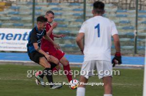 Grosseto-Piombino-Coppa-Italia-2017-23