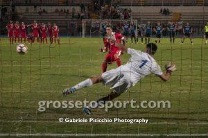 Grosseto-Piombino-Coppa-Italia-2017-24