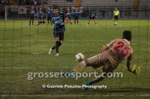 Grosseto-Piombino-Coppa-Italia-2017-25