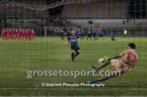 Grosseto-Piombino-Coppa-Italia-2017-26