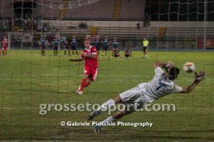 Grosseto-Piombino-Coppa-Italia-2017-27
