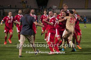 Grosseto-Piombino-Coppa-Italia-2017-28