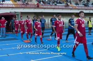 Grosseto-Piombino-Coppa-Italia-2017-3