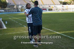 Grosseto-Piombino-Coppa-Italia-2017-4