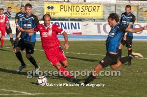Grosseto-Piombino-Coppa-Italia-2017-6