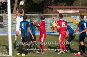 Grosseto-Piombino-Coppa-Italia-2017-7